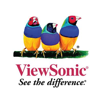 view-sonic-logo