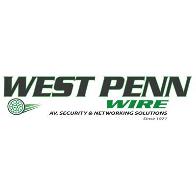west-penn-wire-logo