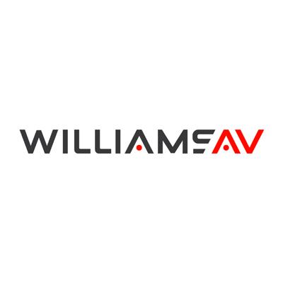 williams-sound-logo