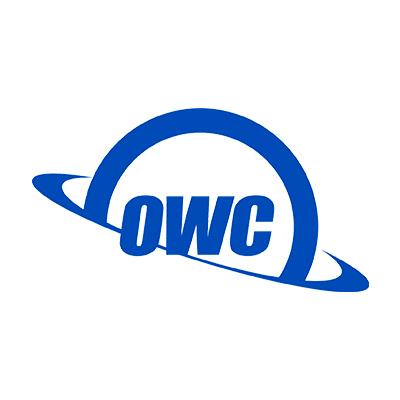 other-world-computing-logo