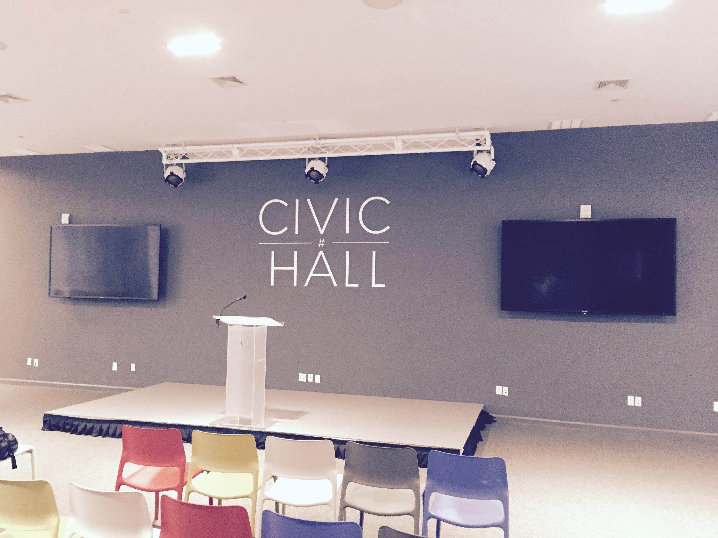 Civic_Hall.jpg