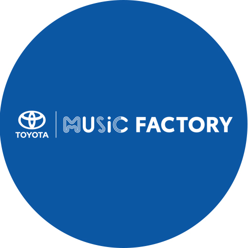 toyota-music-factory.jpg