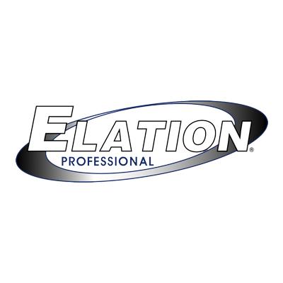 Elation Logo