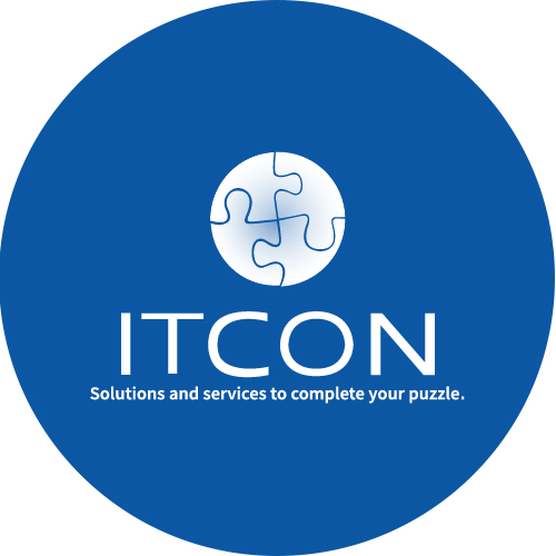 itcon.jpg