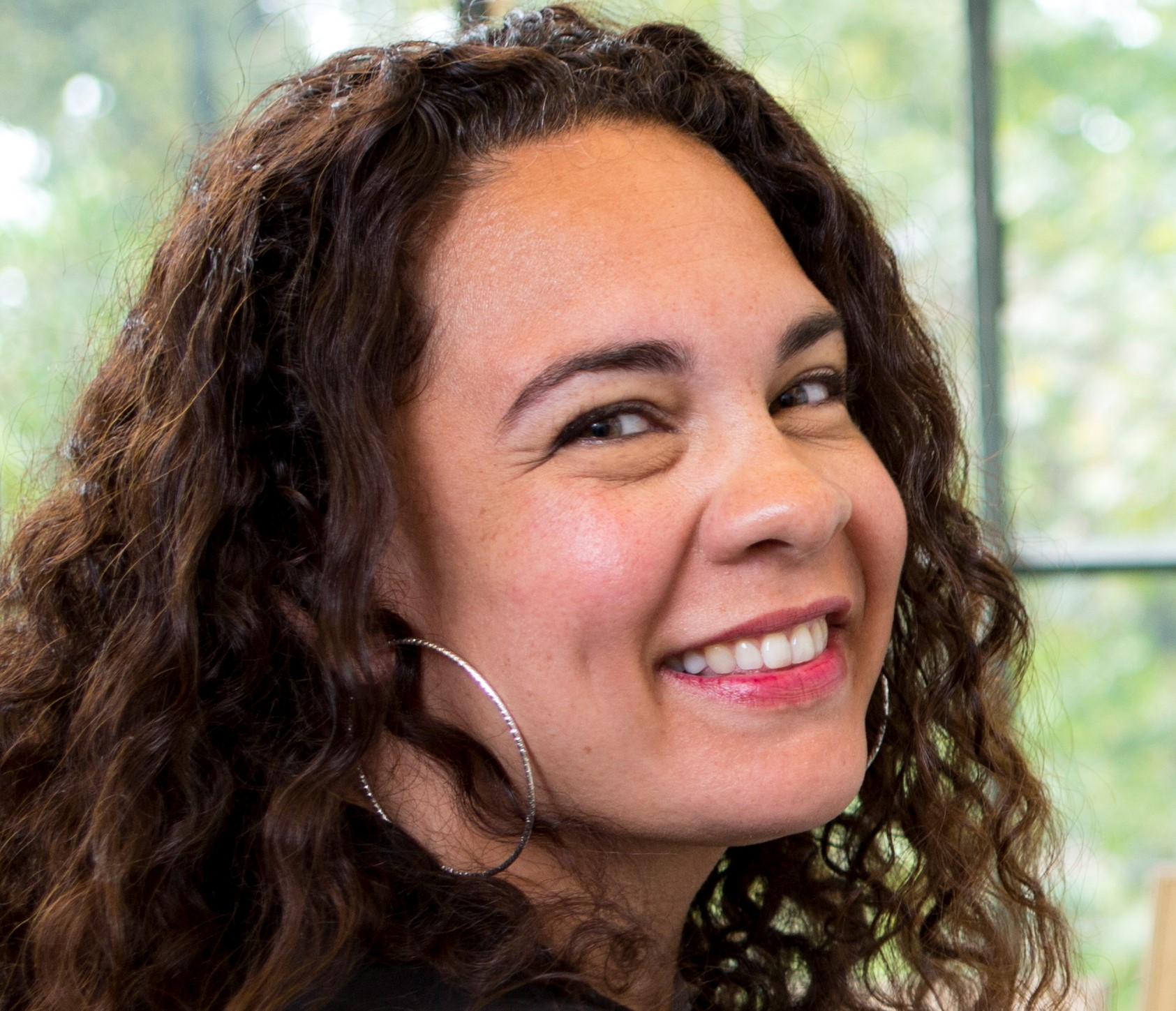 Copy of KUOW: Have That Awkward Conversation About Race – And Yes, Whiteness Too