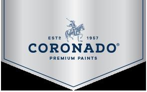 CoronadoLogo.png