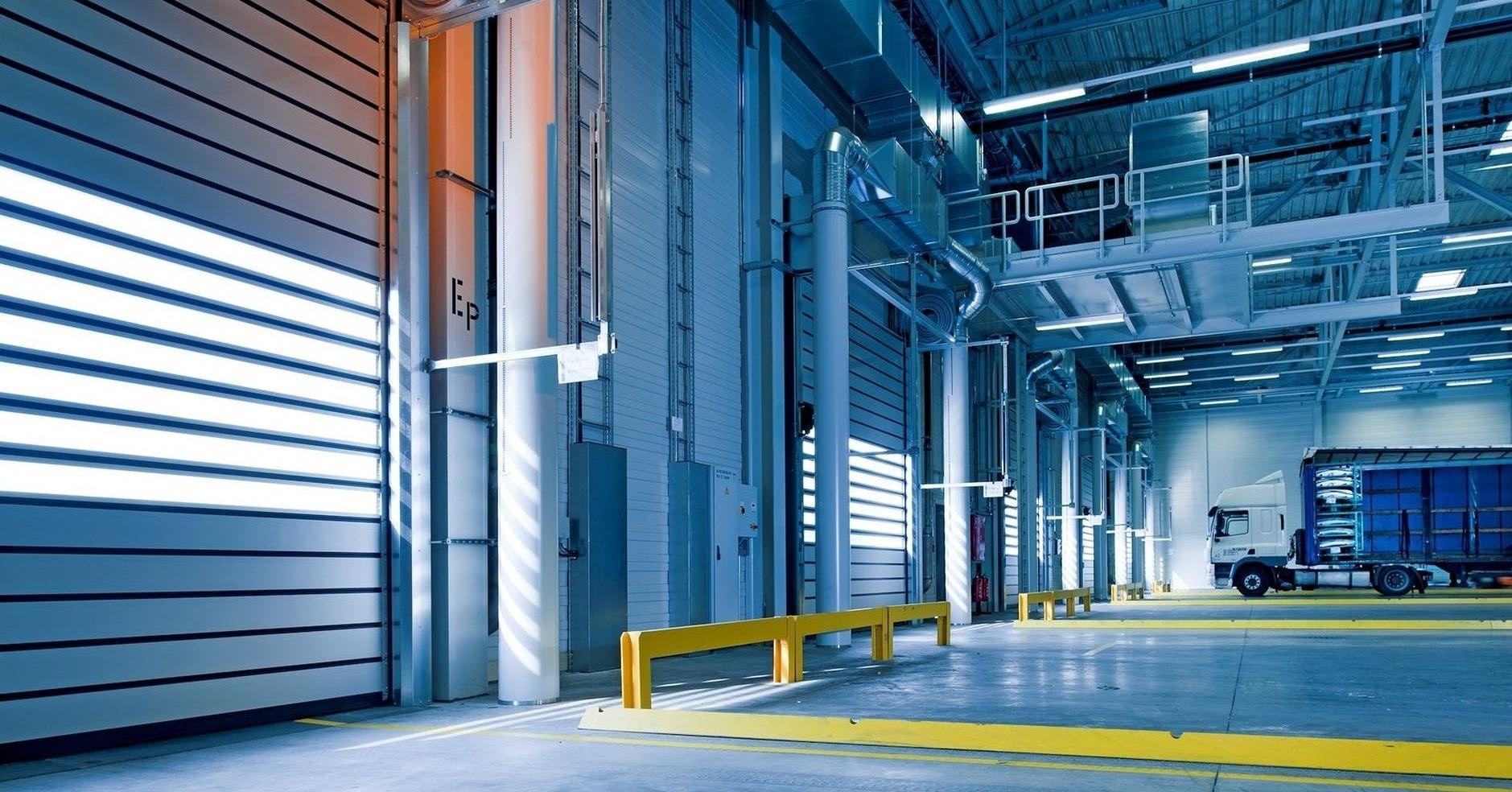 Revétements d'entretien industriel á haute performance -