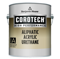 Aliphatic Acrylic Urethane- Semi-Gloss (V510) - Long lasting colour, durability and gloss even in the harshest environments.