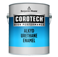 Alkyd Urethane Enamel- Gloss (V200) - Our durable alkyd enamels are designed for the needs of professionals, from quick dry spray-optimized paints to multipurpose brush and roll systems.