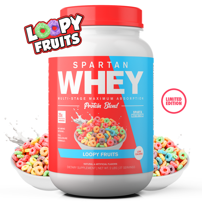 sparta-nutrition-discount-code.png
