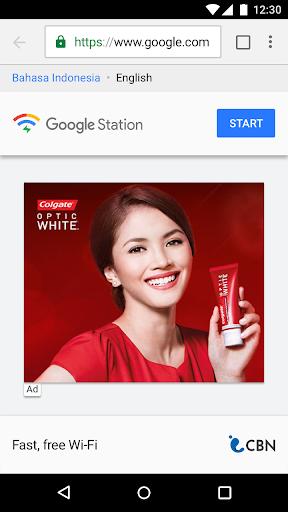 google-station-1.png