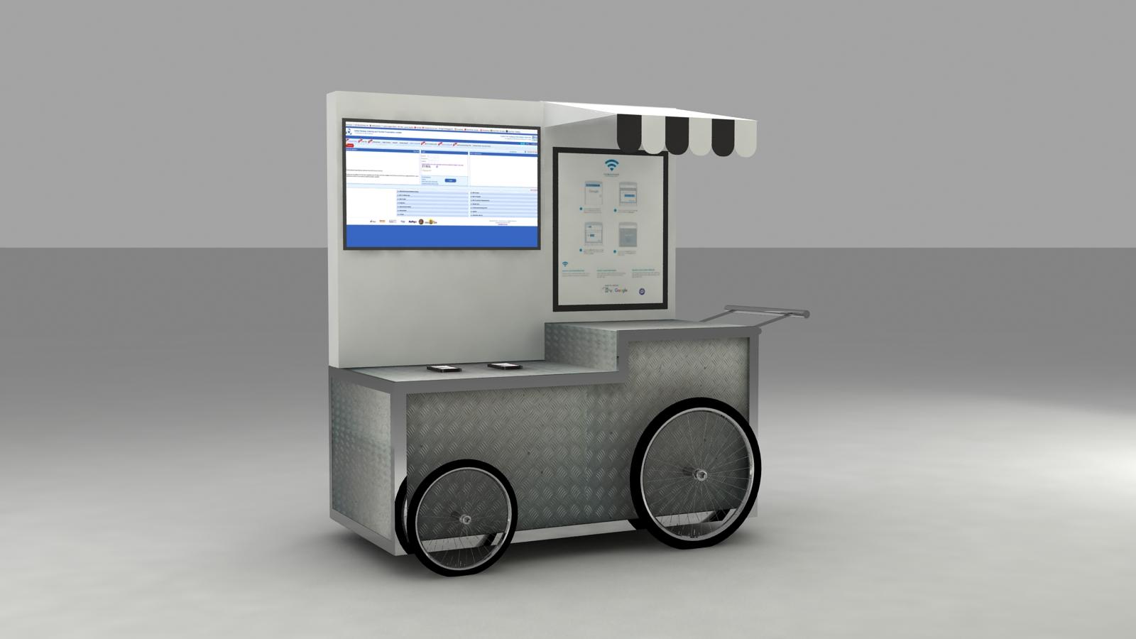 railtel-demo-cart.jpg