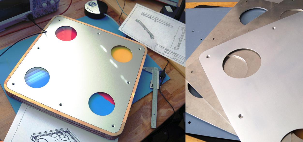 hardware-collage.jpg