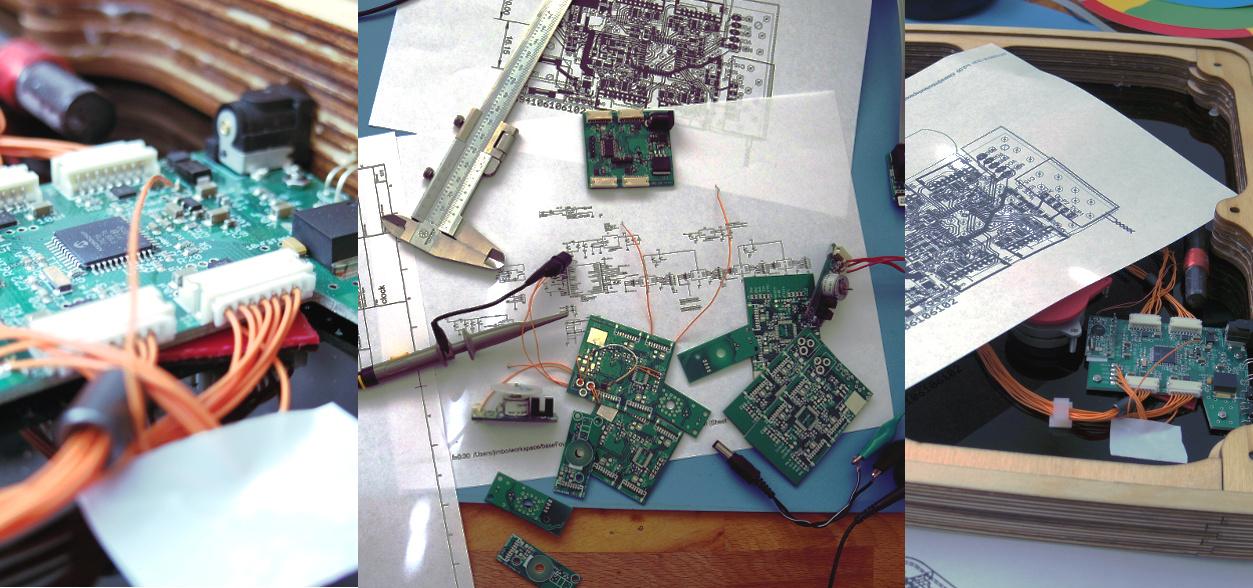 pcb-collage.jpg