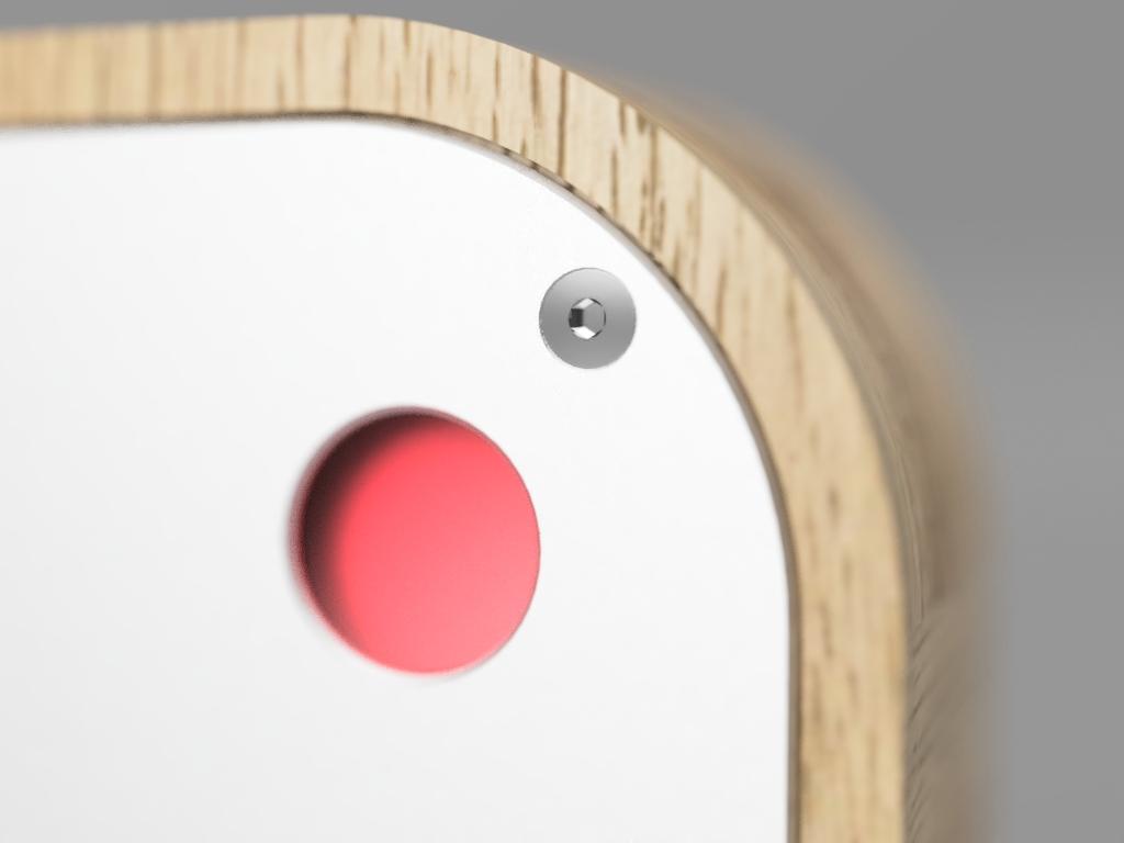 micro screw closeup.jpg