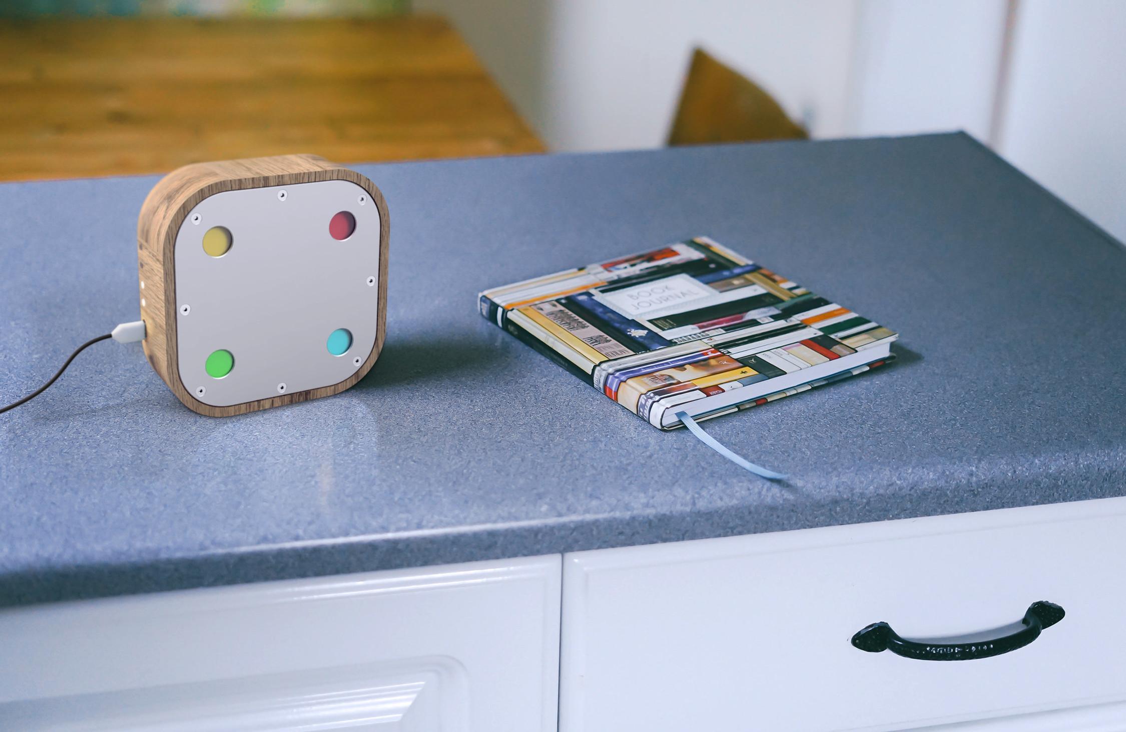micro kitchen closeup composite.jpg