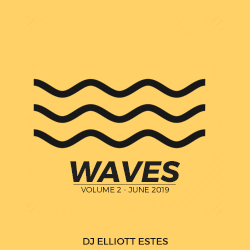 waves2Juneweb.jpg