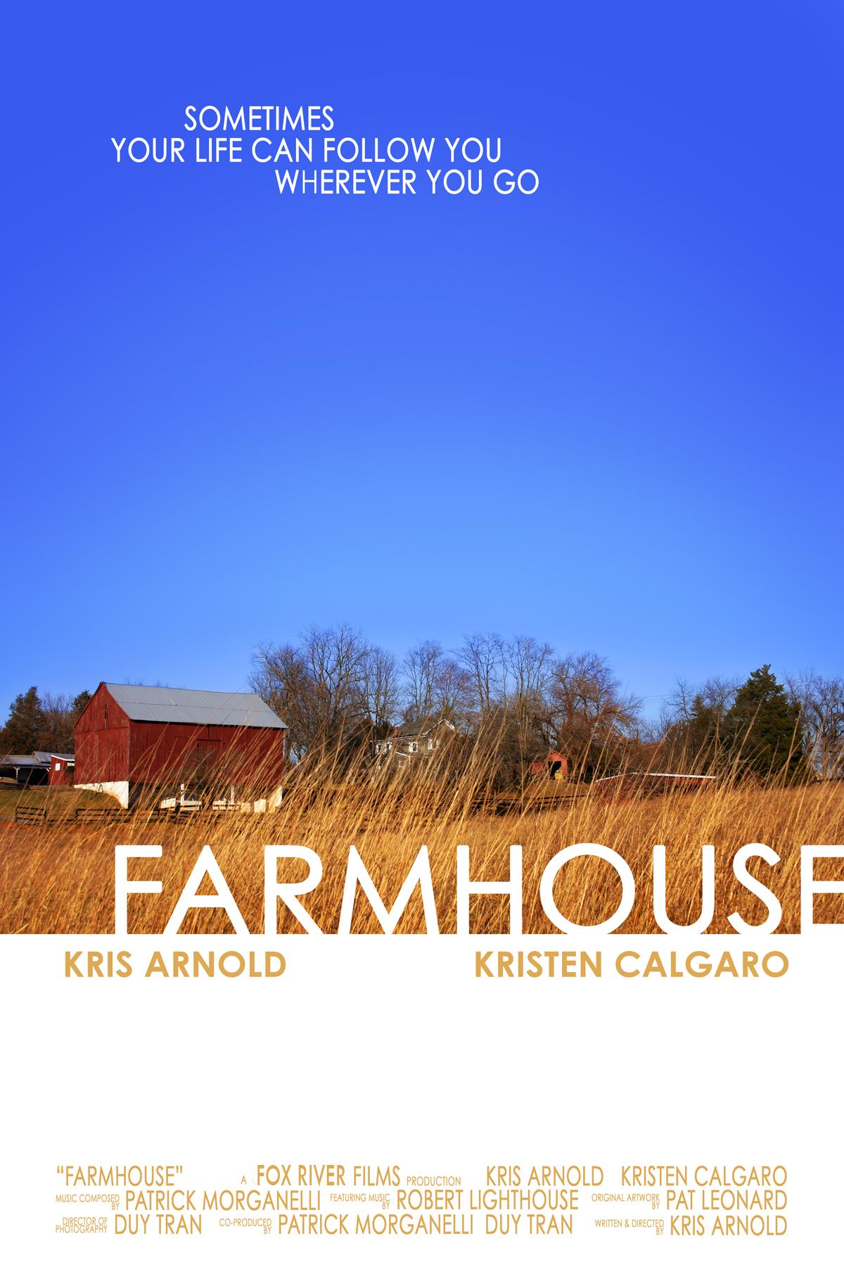Farmhouse_Poster.jpg