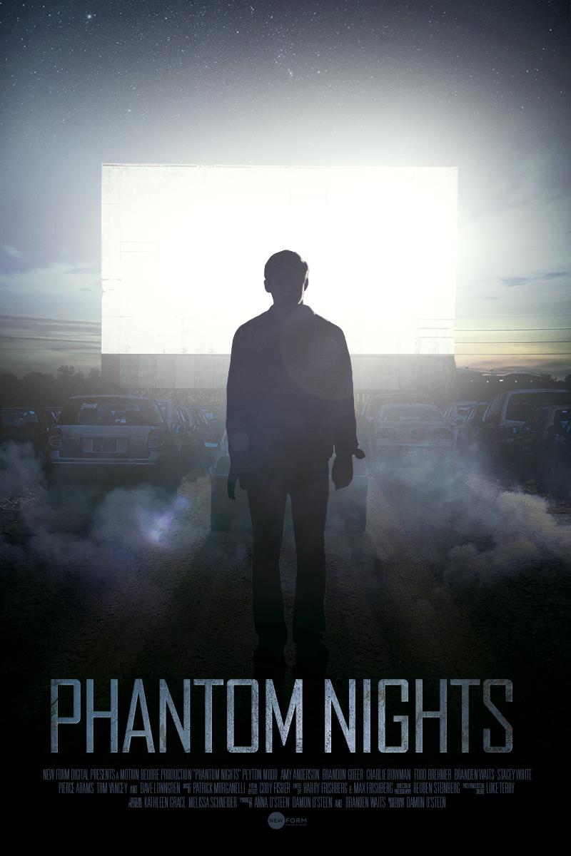 PhantomNights_digital.jpg