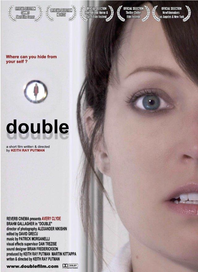 double poster.jpg