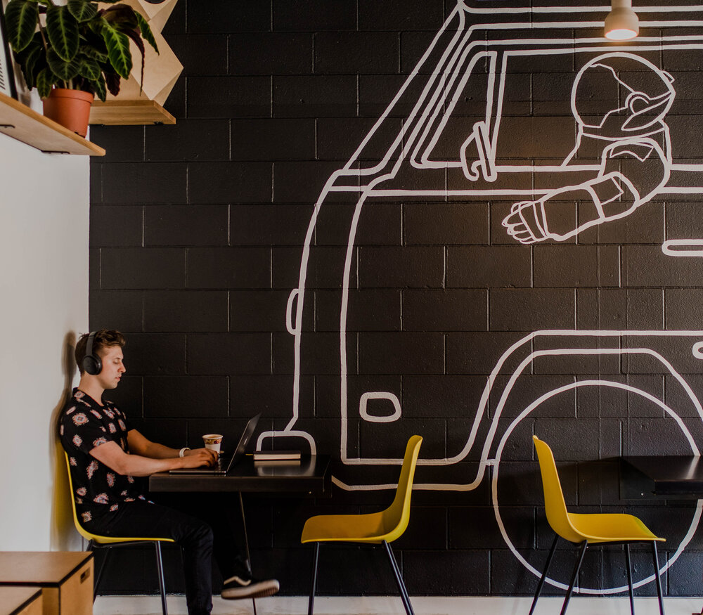 Can Gig Work Be Good Work? Protecting Workers in a Platform Economy
