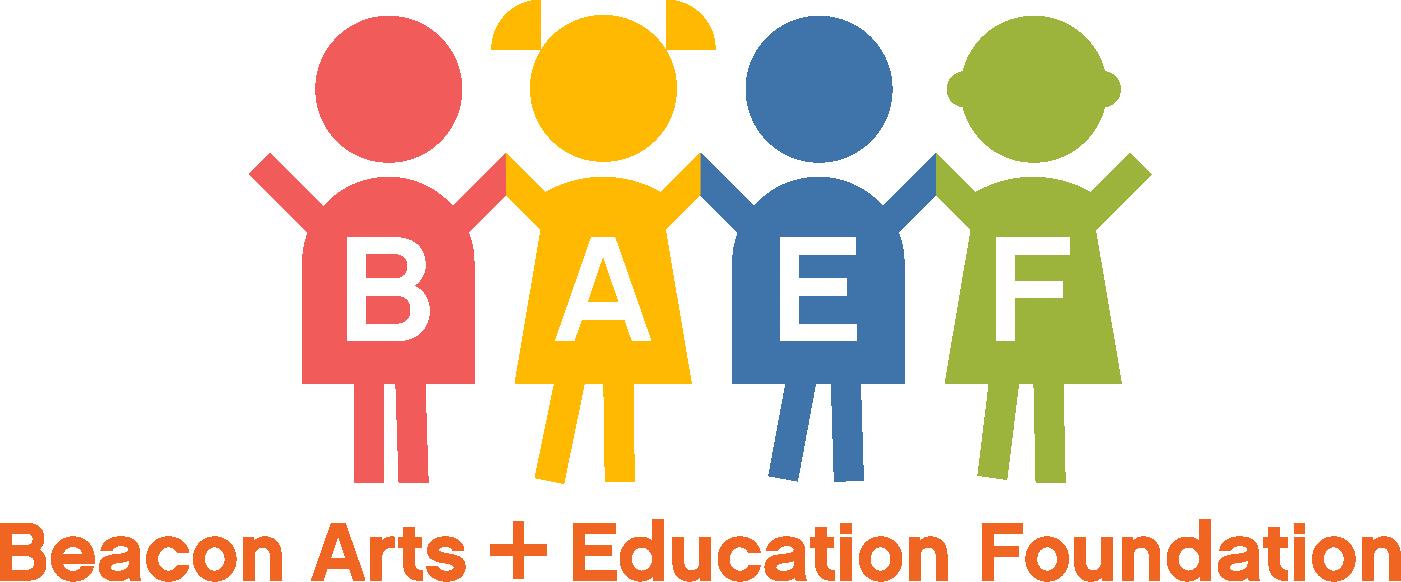 baef-logo-rmd.png