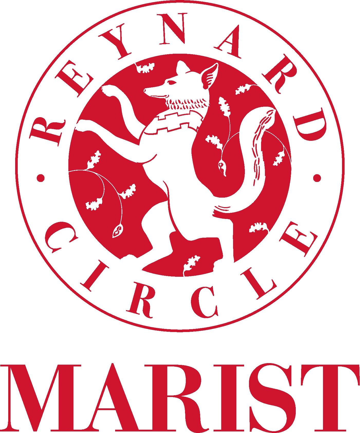 Renard-Circle-Master-PMS-186.png