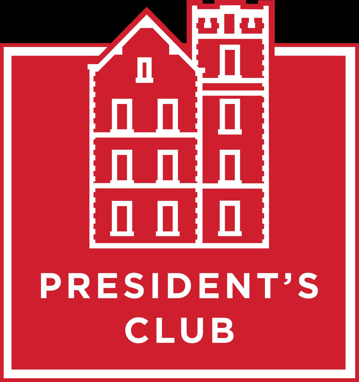 presidentsclub.png
