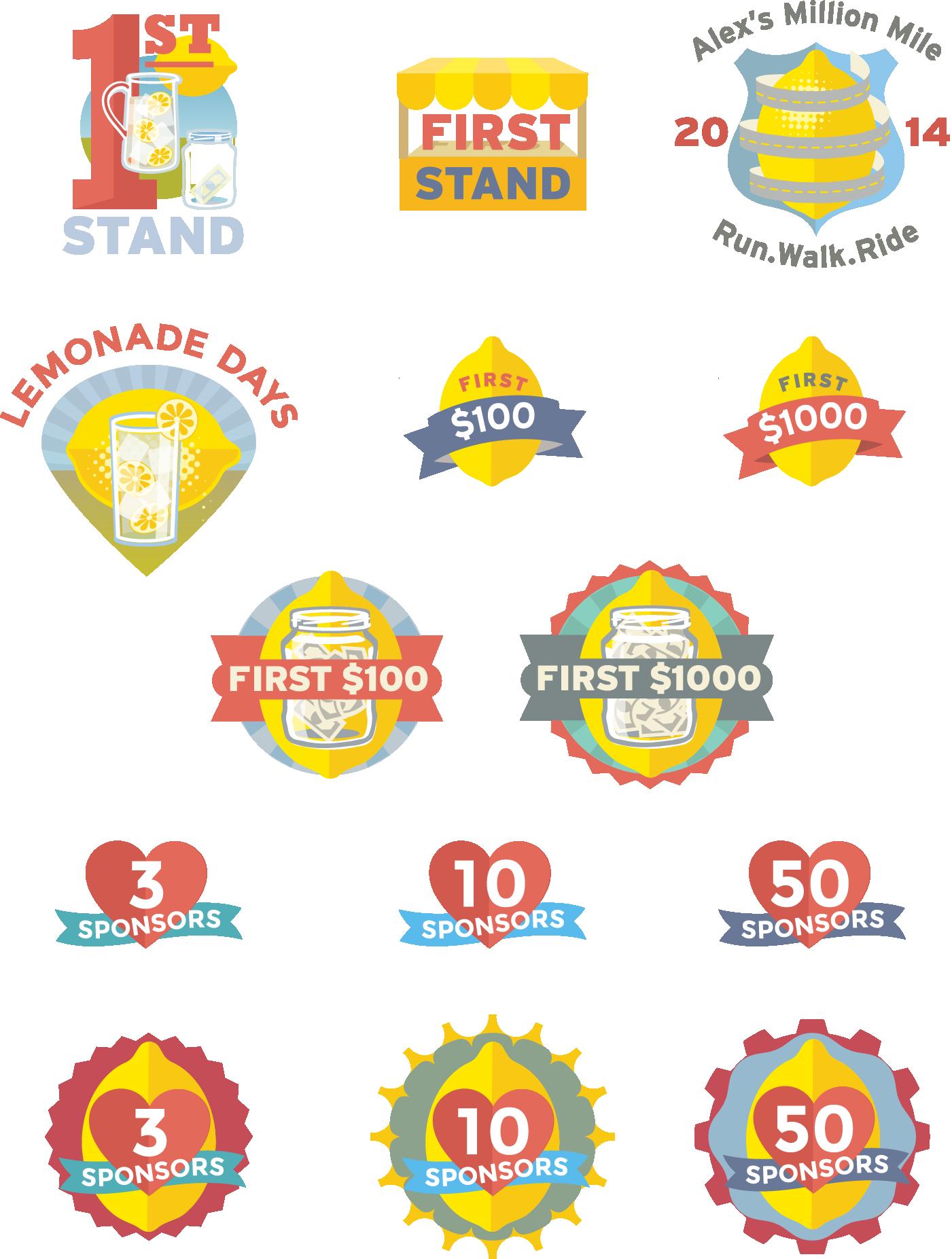 alexs-badges.png