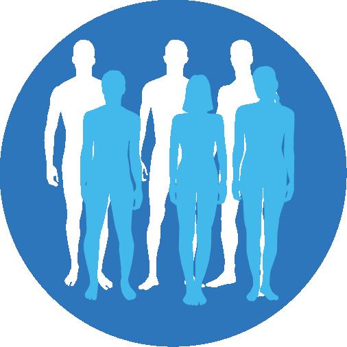 Human-figures.png
