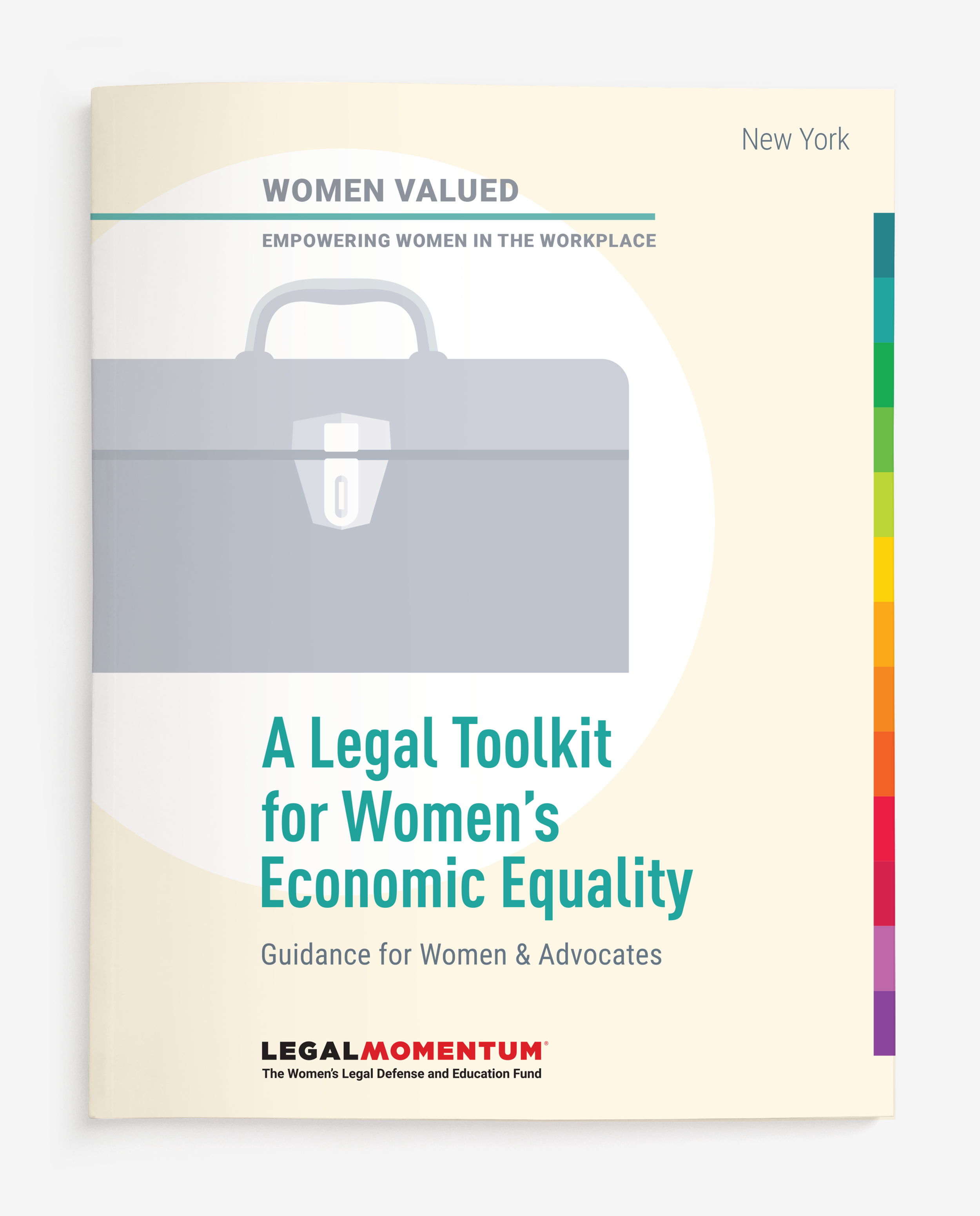 legal-momentum-toolkit-cover.png