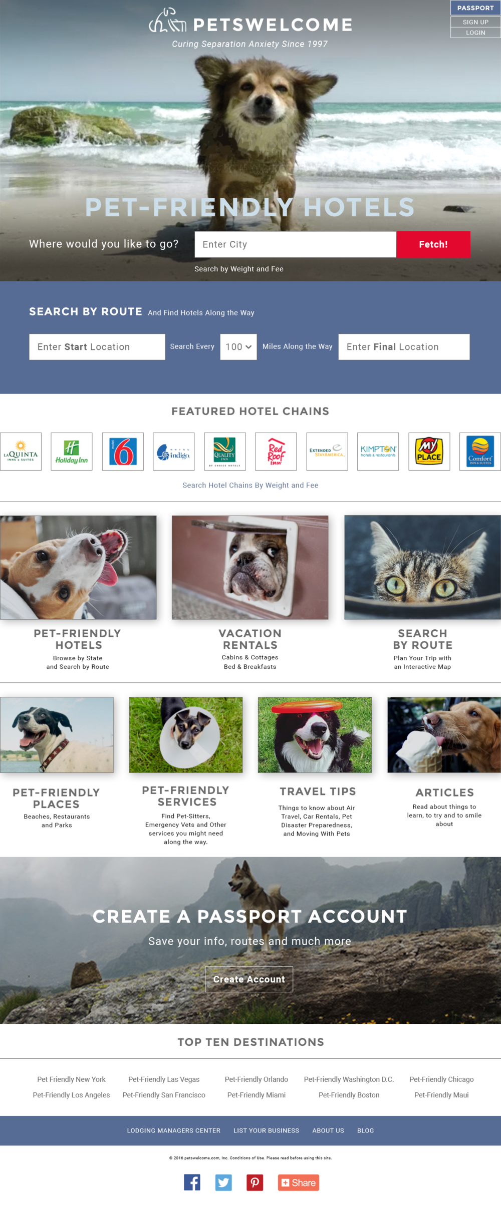 PetsWelcome-Home-5-11.png