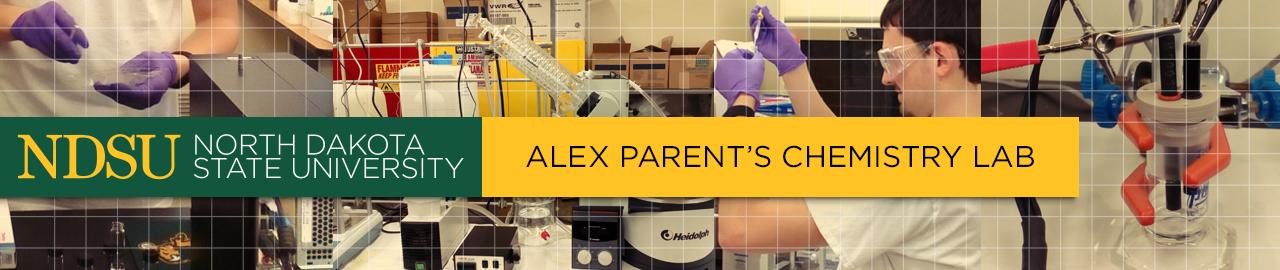 NDSU-Alex-Parent-4-18.png