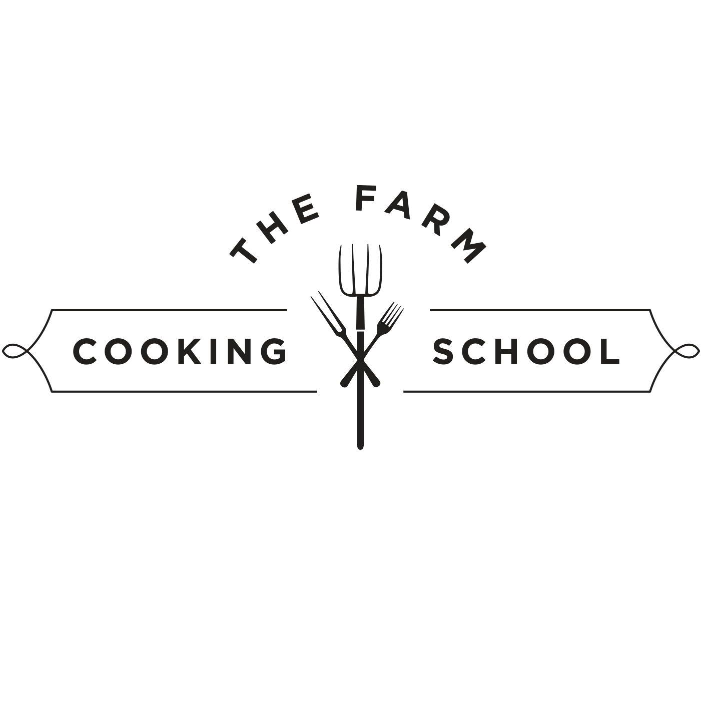 Farm-Cooking-School-01.png
