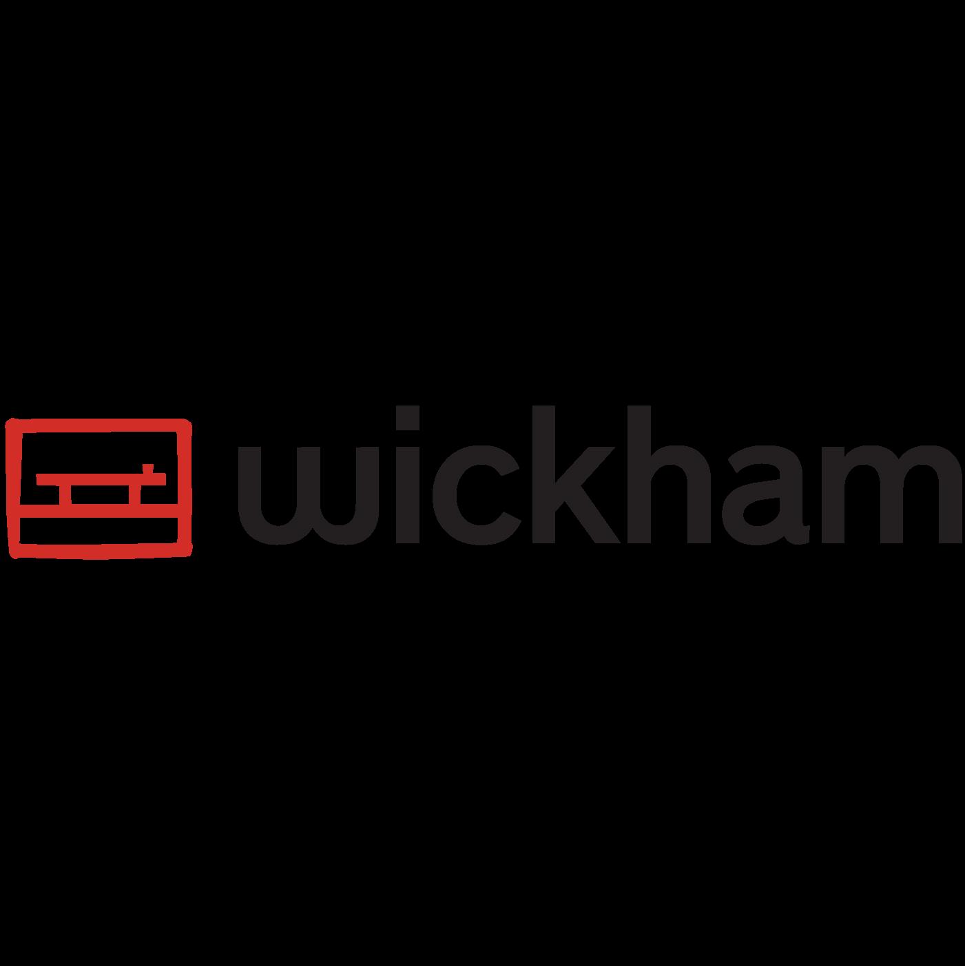 wickham-01.png
