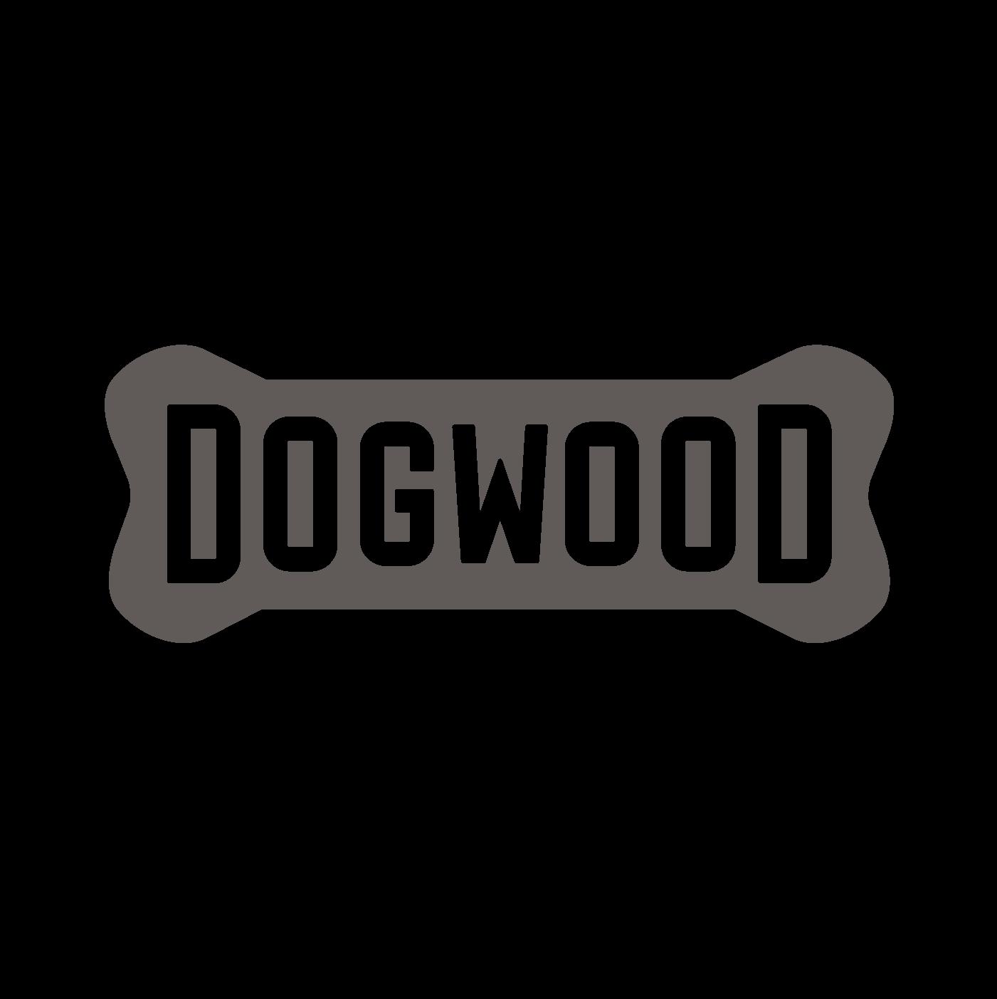 dogwood-01.png