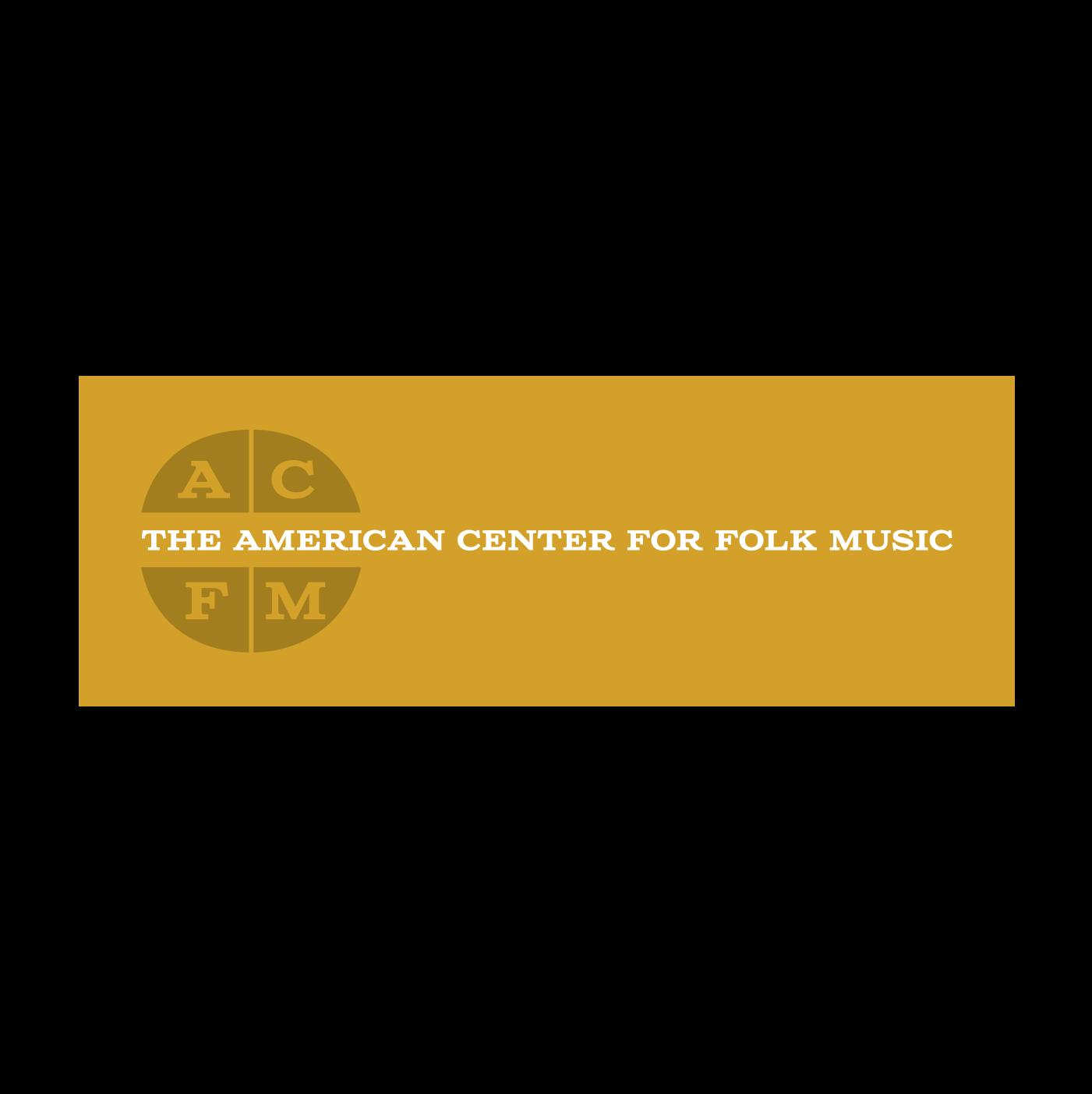 /american-center-for-folk-music