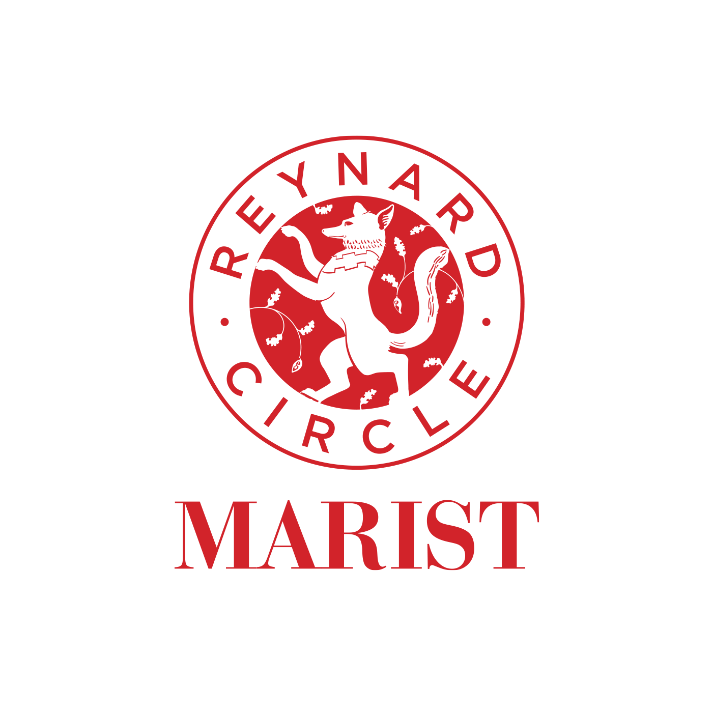 Reynard-Circle-Marist-01.png
