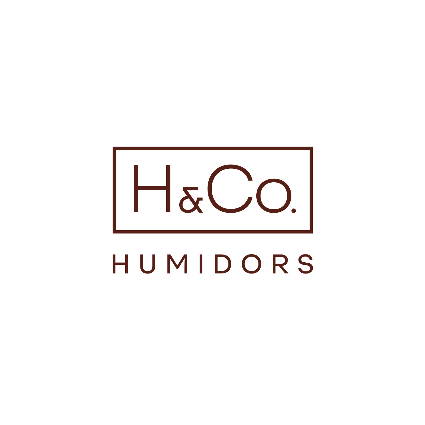 H&Co-01.png