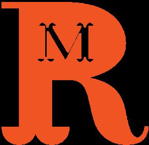 rm-logo-19.png