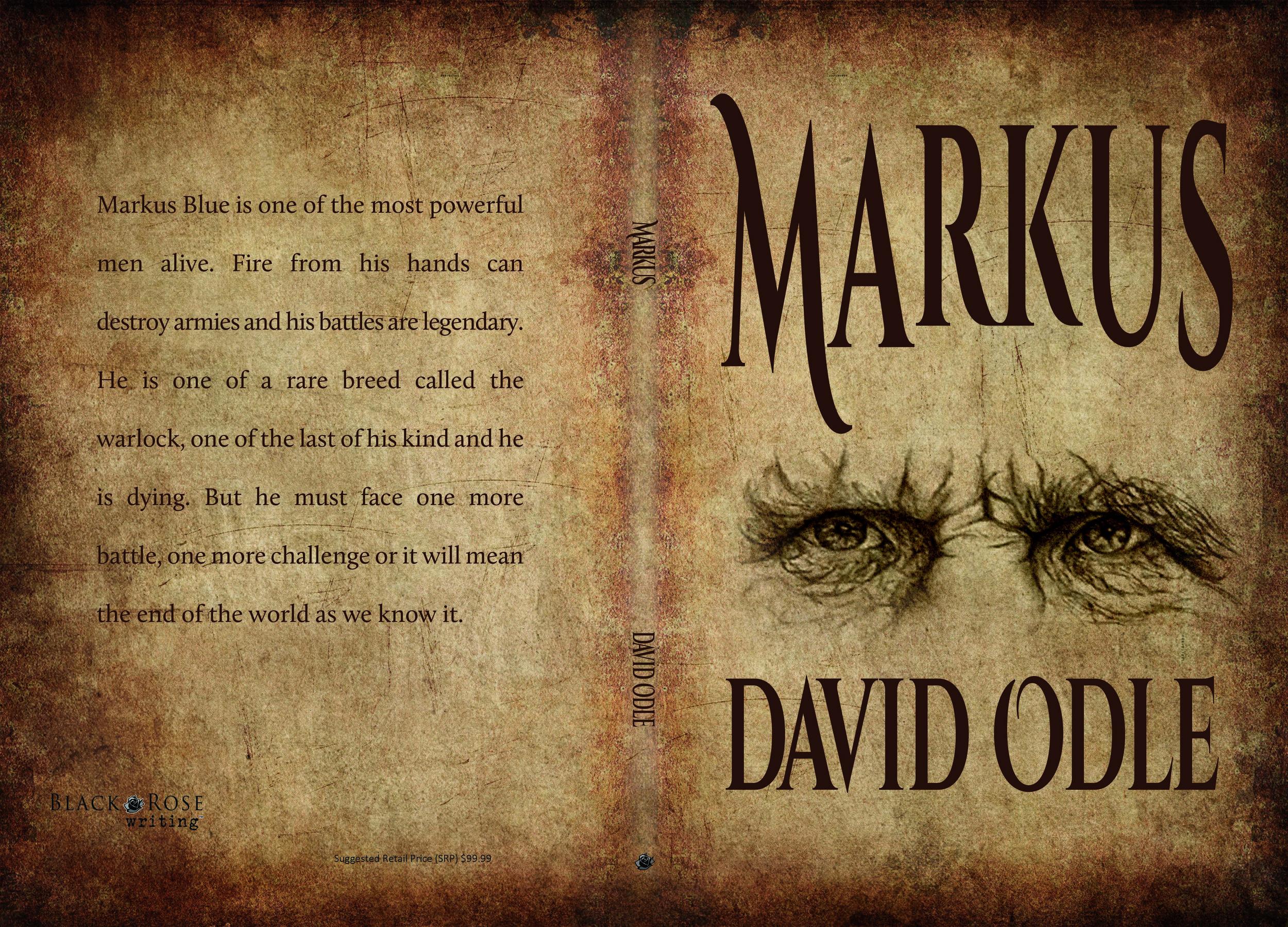 Markus full cover.jpg