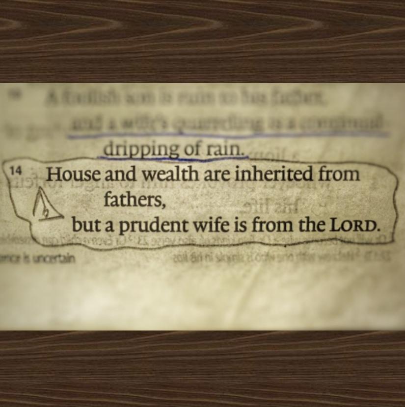 Proverbs 1914.jpg
