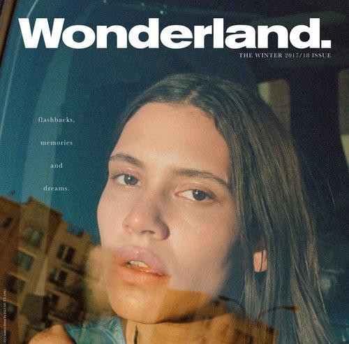 amber_mahoney_wonderland_magazine_winter_2017_kaya_wilkins_001.jpg