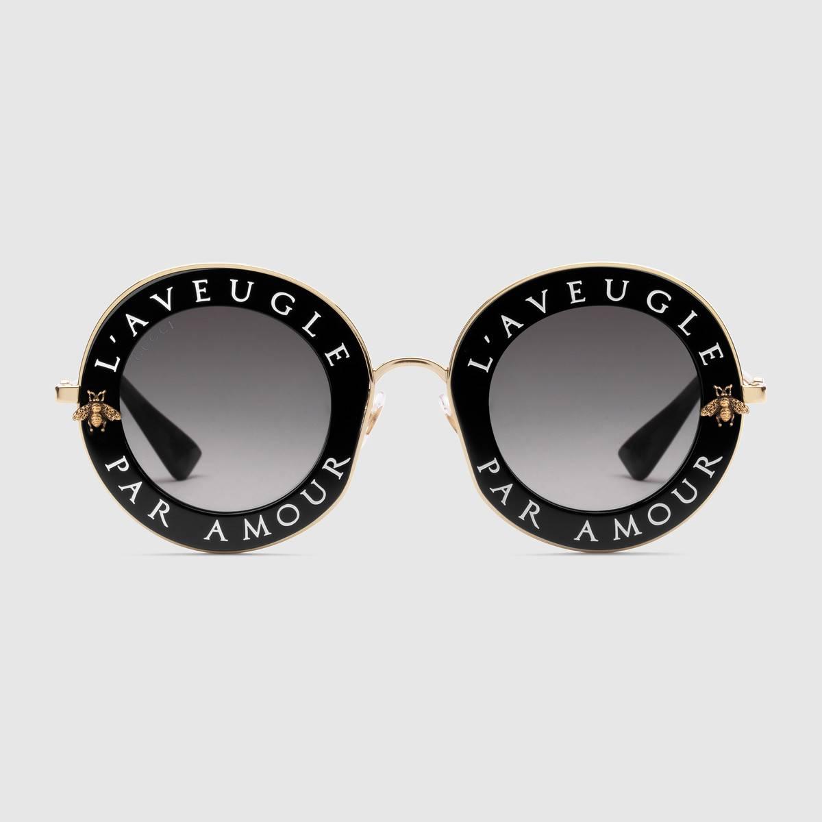 470459_I3330_1801_001_100_0000_Light-Round-frame-metal-sunglasses.jpg