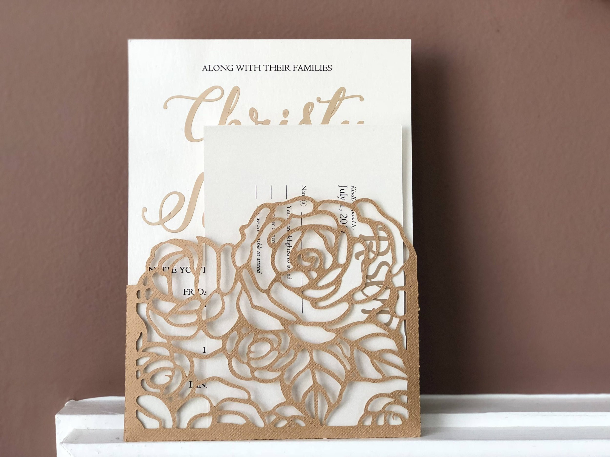 Houston Quinceanera Invitation Lasercut.jpg