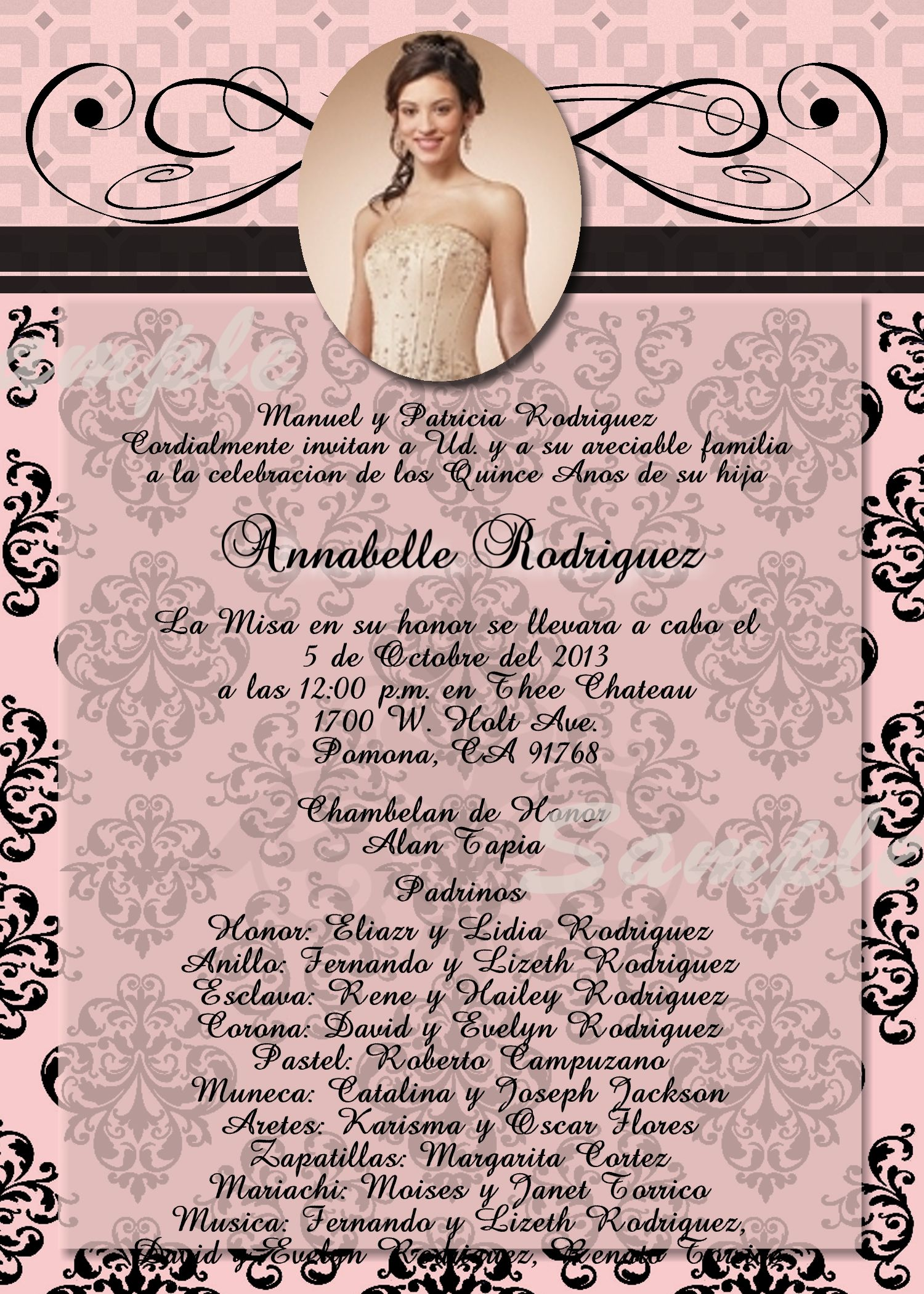 Houston Quinceanera Invitation Sample.jpg