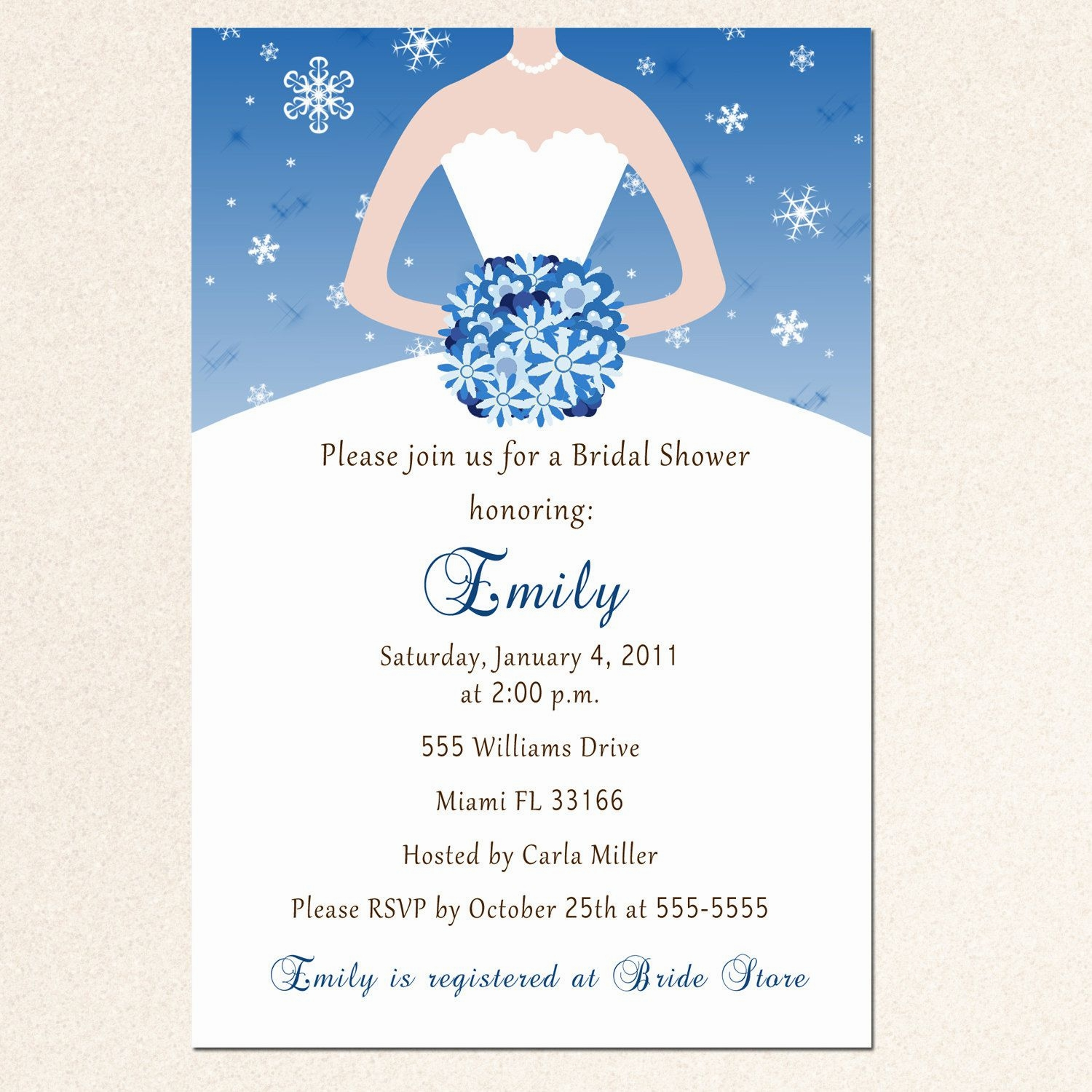 quinceanera invitation samples with Lovely Template To Make Great Invitations Sample