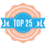 Top_25_Wedding_Blogs150.png
