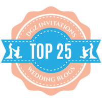 Top_25_Wedding_Blogs200.png