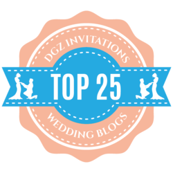 Top_25_Wedding_Blogs250.png